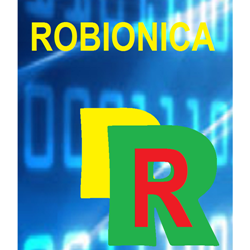 Robionica
