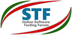 Italian Software Testing Forum 2019