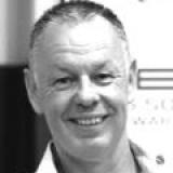 Erik van Veenendaal--Tutorial 4 Giugno