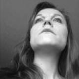 Karolina Zmitrowicz--Tutorial June 4